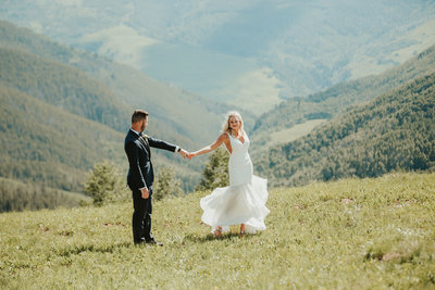 Vail Wedding Photos Colorado Wedding Photographer Catherine Lea Photography-5