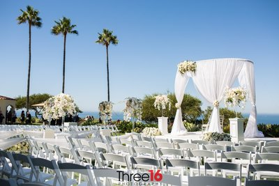 Orange County Wedding Venue_1