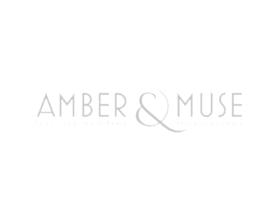 amber_and_muse