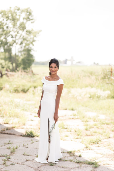 Styled Shoot-50