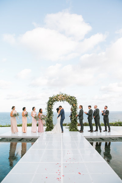 pandawa_cliff_estate_bali_wedding_024