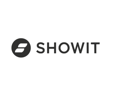 Showit-Logo-Square