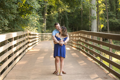 IMG_Family_Pictures_Greenville_NC-6483