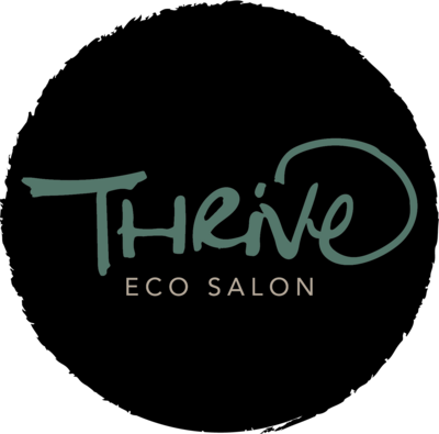 Thrive_LOGO-CIRCLE_2020