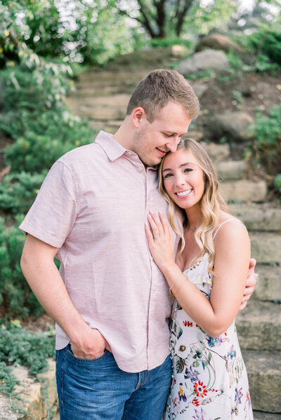 Crystal-Lake-Chicago-Engagement-Photographer49