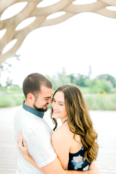 07.29.2018_Niki+Mike_Engagement Session-66