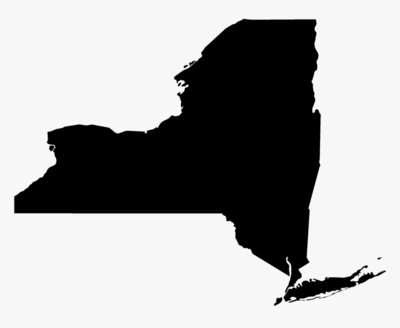132-1323758_icon-of-new-york-state-outline-does-new