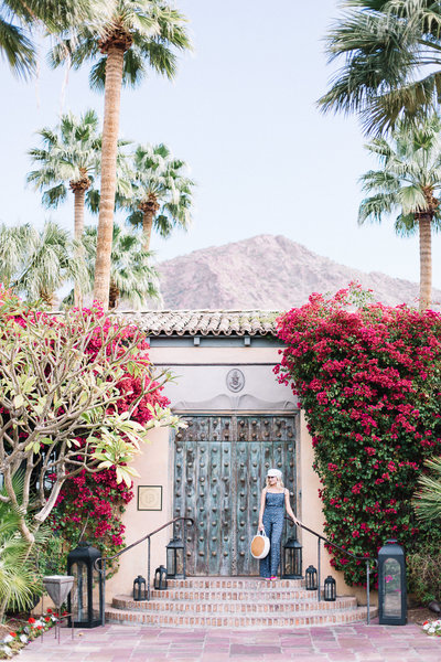 AlyKirkPhoto-Scottsdale-Arizona-Blogger-Photographer-Royal-Palms-0003