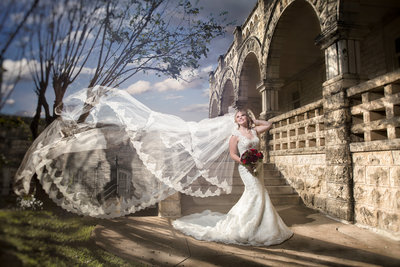 austin wedding photographer chateau bellevue