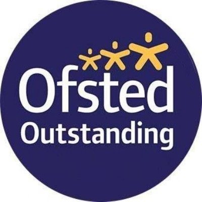 main-OFSTED OUTSTANDING