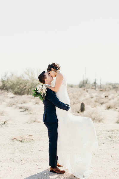 wedding-at-desert-foothills-scottsdale-32