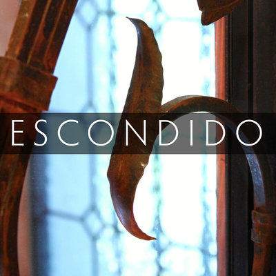 Escondido-Hero