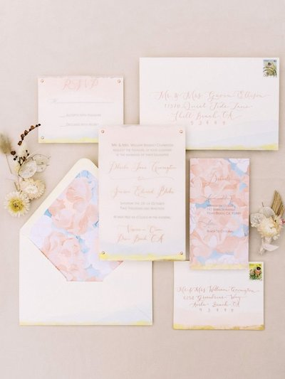 LookGoodonPaperWeddingStationer4