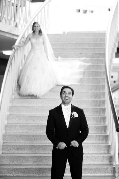 first-look-toronto-wedding