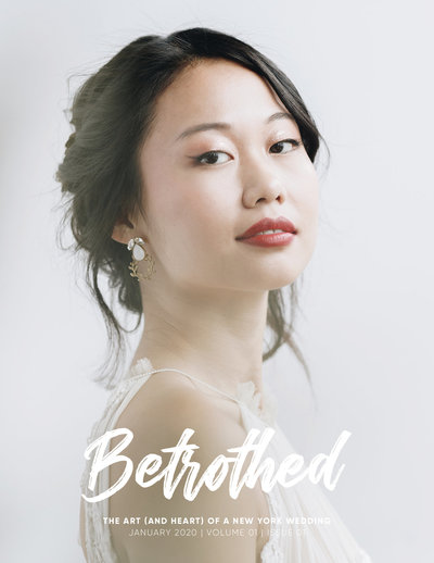 betrothed-january-2020