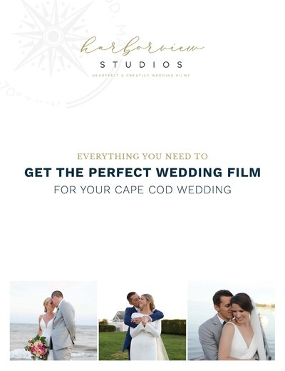 Hiring the perfect videographer for your Cape Cod wedding-published 8.20.20_Page_01