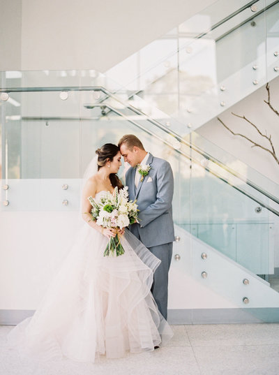 Your Jubilee Arizona wedding planner Clayton on the park Scottsdale