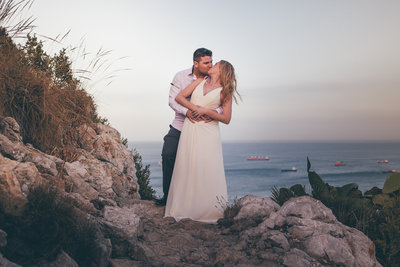 Destination Wedding Photographer Gibraltar 2 - Jono Symonds Photography-256