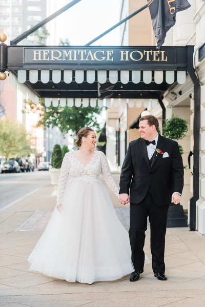 Nashville Wedding Photographer Favorite 1
