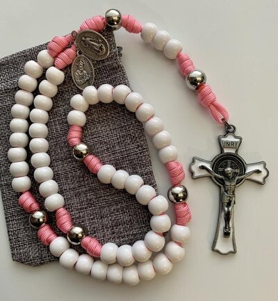 joy-seeker-rose-rosary