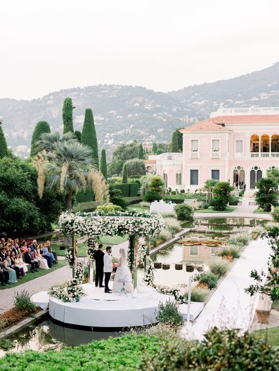 Evgeni+Rimma_Wedding-Villa-Ephrussi-de-Rothschild_MichelleWeverPhotography-558