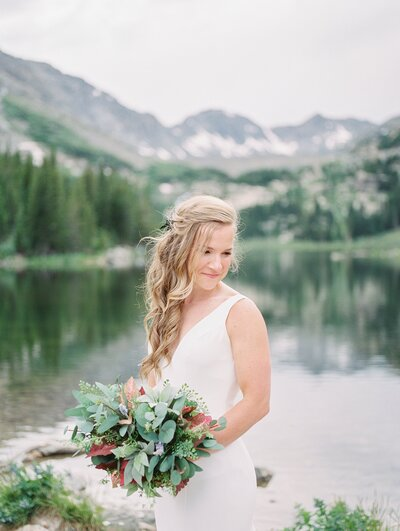 breckenridge colorado film photographer8
