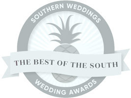 Southern-Weddings-Awards