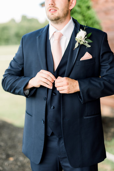 Jonesboro-Wedding-Photographer-217