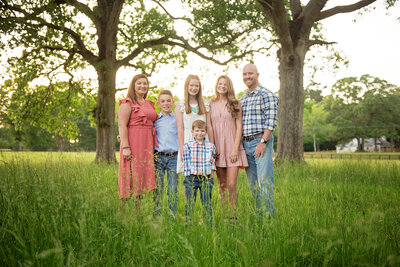 Newnan senoia and Fayetteville Family Photographer