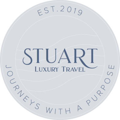 stuart-luxury-travel--mist-logo-full-color-rgb
