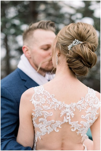Vail Wedding Photographer_0816