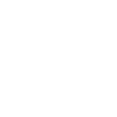 Angie_s Perspective Logo WHITE HORIZONTAL