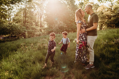 Boston_Family_Photographer_83