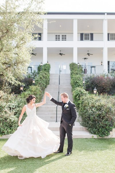 Kendall Plantation Wedding Venue Photos by Boerne Wedding Photographer Allison Jeffers_0032