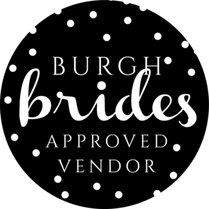 Desktop Burgh Brides Approved