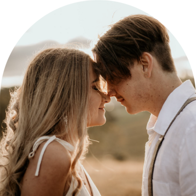 Toowoomba_Elopement_photographer-01