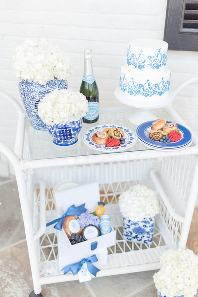 brunch-themed-wedding-welcome-gifts-the-welcoming-district-9