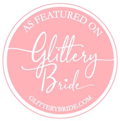 Glitery-Bride-Badge
