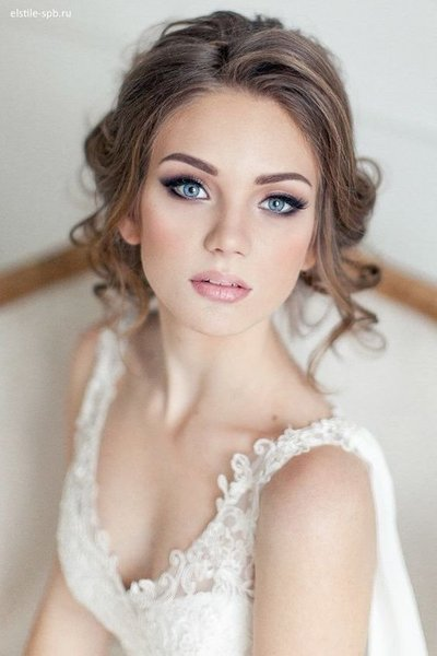 7-tips-for-bridal-makeup