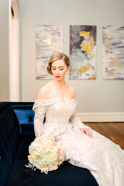 sandlewood-manor-bride-navy-inspo