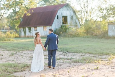 AtlantaWeddingPhotographer_0100