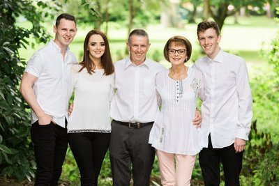 family-photographer-derry