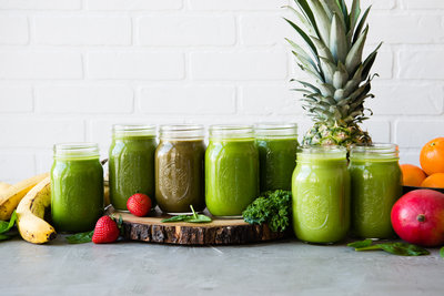 Simple 7 All Smoothies-8