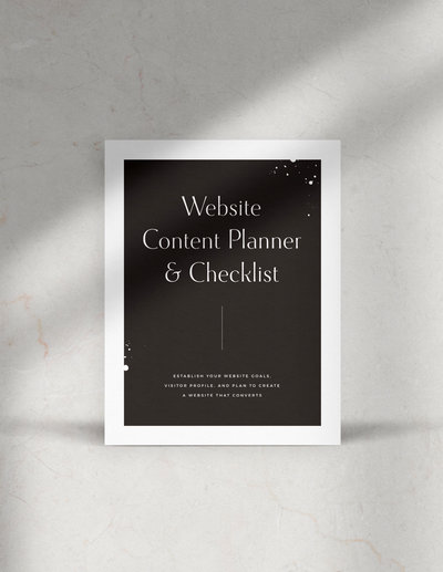 Website-Content-Planner-Checklist-01