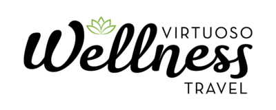 2019 Wellness Logo