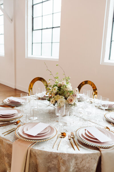 Carlyle-Venue-Styled-Shoot-119