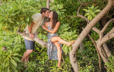 honeymoon-photographers-wailea