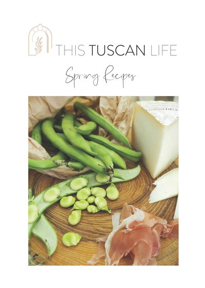 TTL-SPRING Recipes.20_Page_01