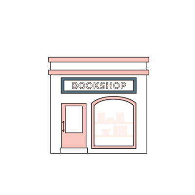 WSC-Bookshop-Page-Banner-2