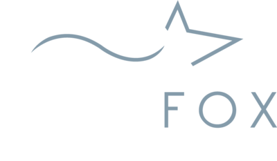 MODFOX-logo+consulting_White
